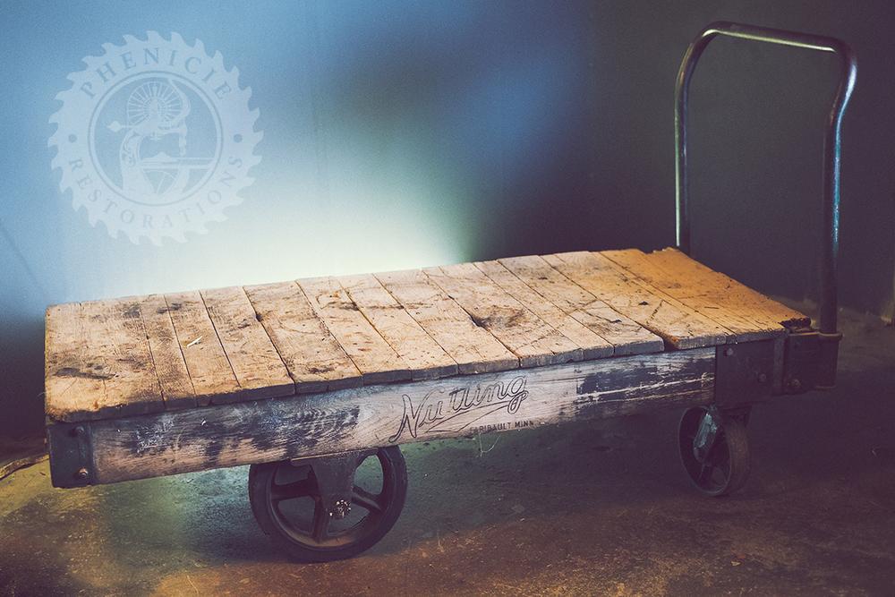 Industrial Cart-1200px.jpg