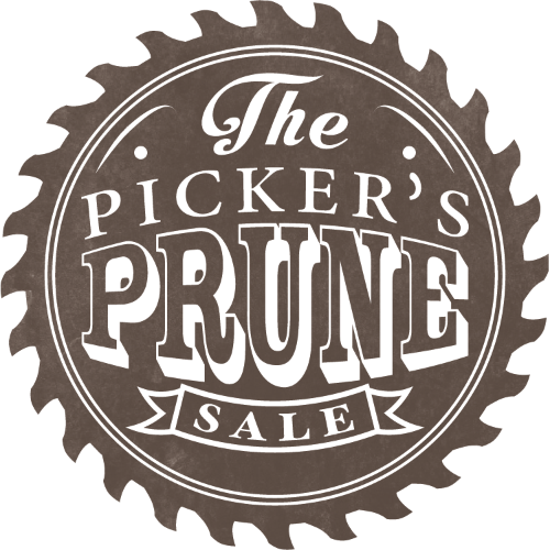 The Pickers Prune Sawblade-01.png