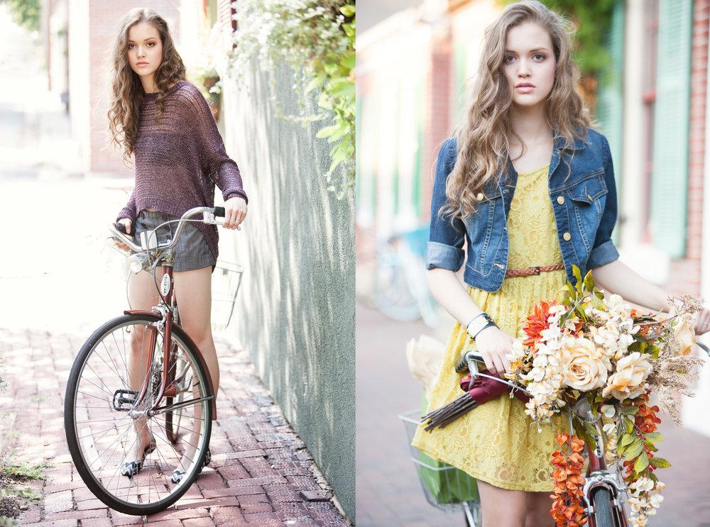 Abby Bike.jpg