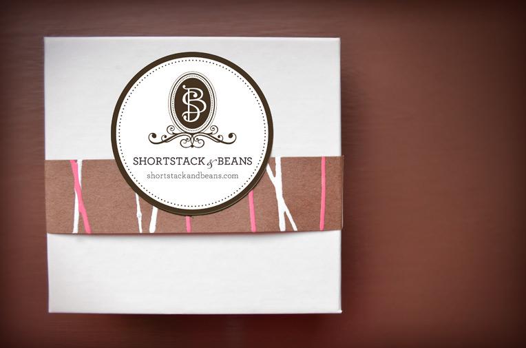 SB_giftbox.jpg
