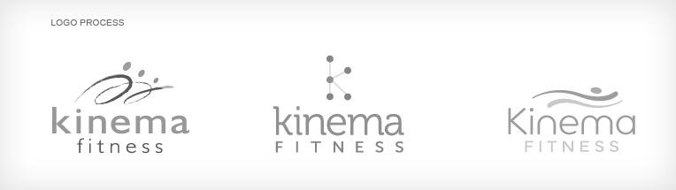 kinema_process.jpg