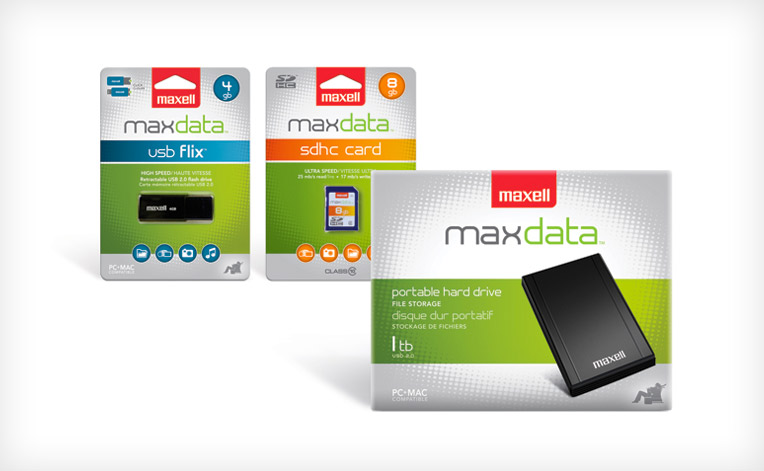 max_data.jpg