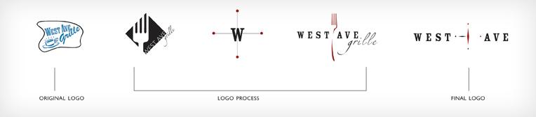 1wag_logo.jpg