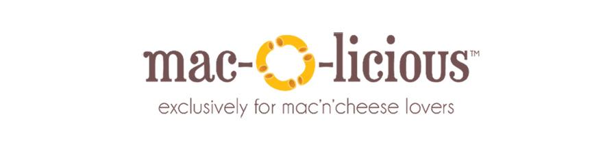 macOlicious_logo.jpg