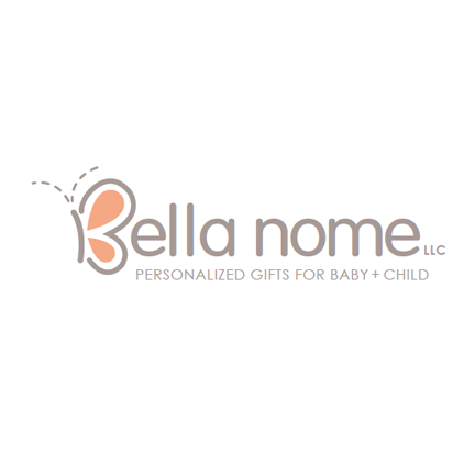 Bella Nome