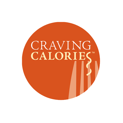 Craving Calories