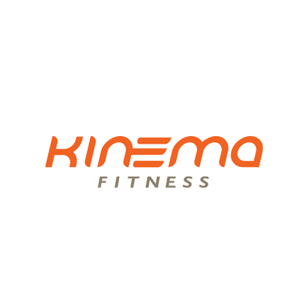 Kinema Fitness