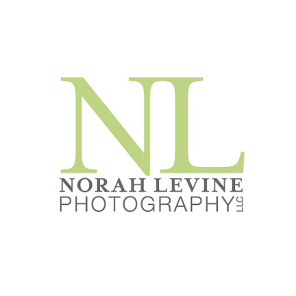 Norah Levine Photography