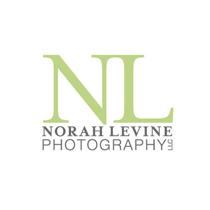 Norah Levine Photography