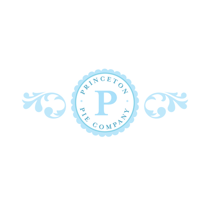 Princeton Pie Company