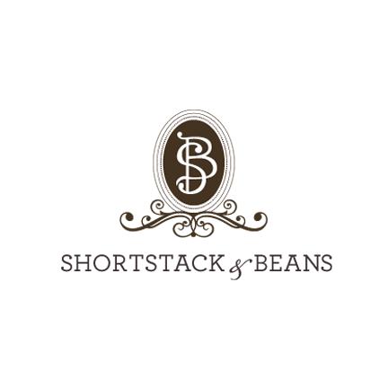 Shortstack & Beans