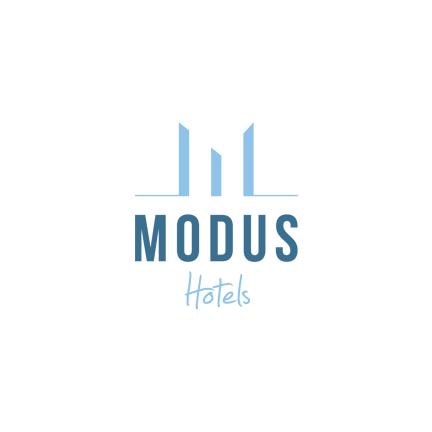 Modus Hotels