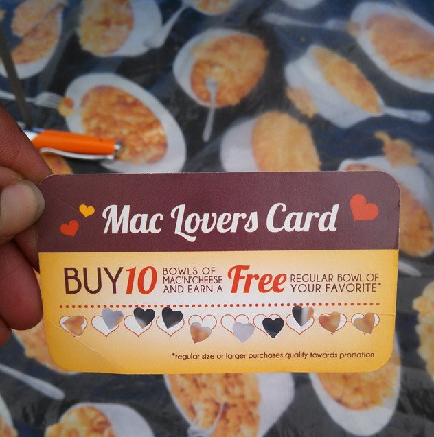 MacLoversCard.png