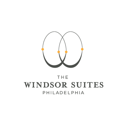 The Windsor Suites
