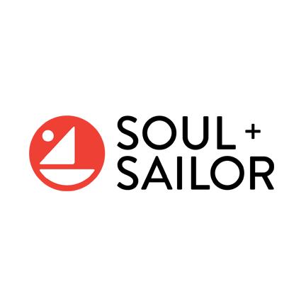 Soul + Sailor