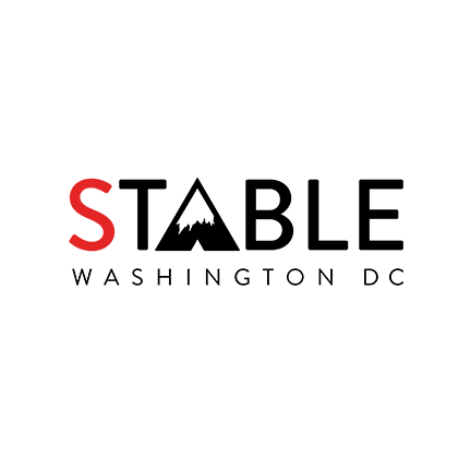 Stable DC Logo (Final)