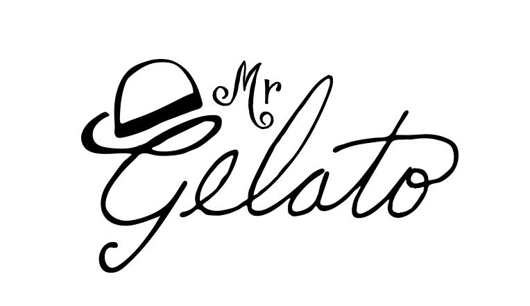 Gelato_Logo.jpg