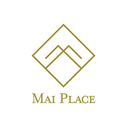 Mai Place