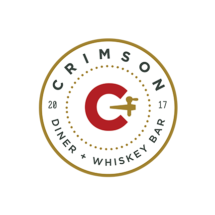 Crimson Diner + Whiskey Bar