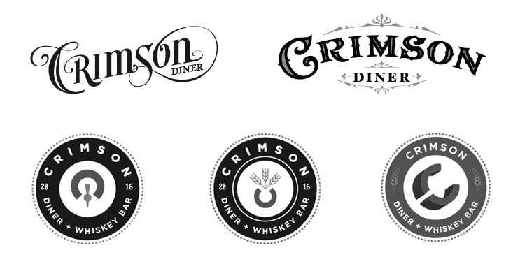 Sampling of Logo Process