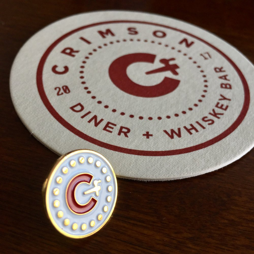 crimson_coaster_enamel_pin.jpg