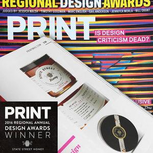 PRINT+MAGAZINE+AWARD.jpg