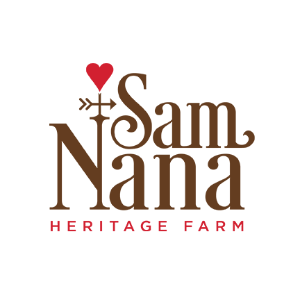 Sam Nana Heritage Farm