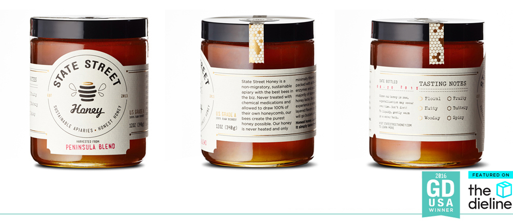 State+Street+Honey+Packaging.jpg