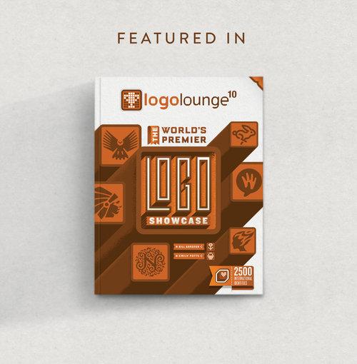 LogoLounge10-1.jpg