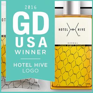 GDUSA+Award.jpg