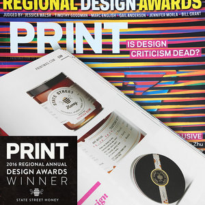 Purchase Print Magazines HerStoria