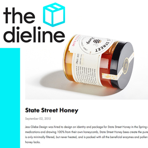The+Dieline+Feature.jpg