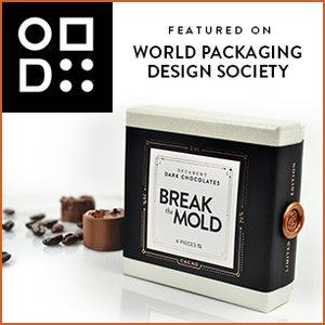 World+Packaging+Design+Society.jpg