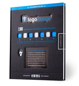 Logo+Lounge+7+Glebe.jpg