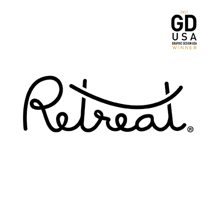 ReTreat Gelato & Sorbet