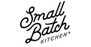 SmallBatchKitchen.png