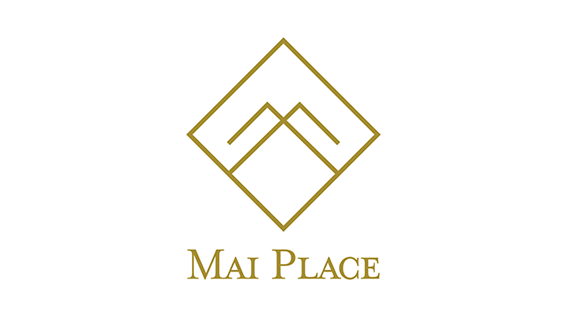 MaiPlace_Logo.png