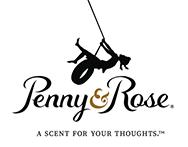 Penny & Rose