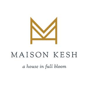 Maison Kesh Hotel