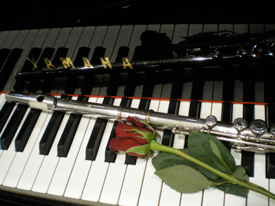 best flute music for dance mp3 download