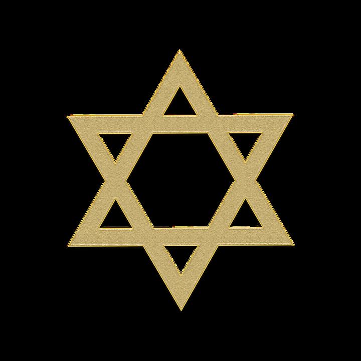 star of david 1.png