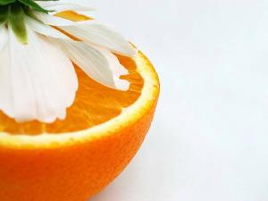 orange-blossom-by-bluewave.jpg