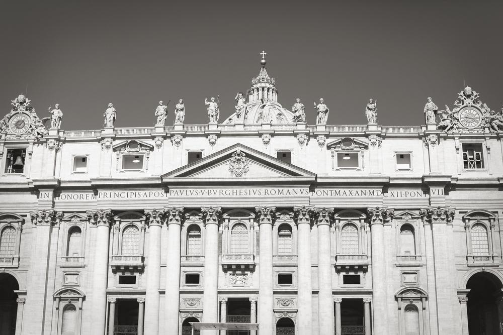 rome19.jpg