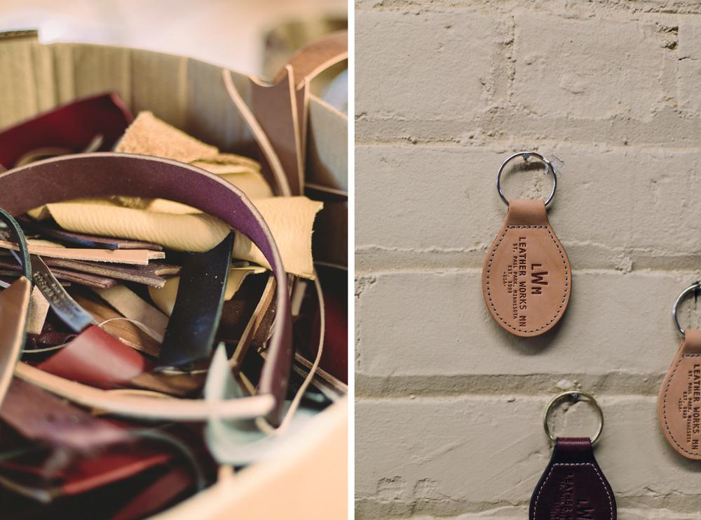 leatherworksmn-24.jpg