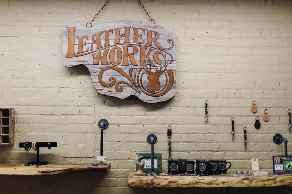 leatherworksmn-20.jpg