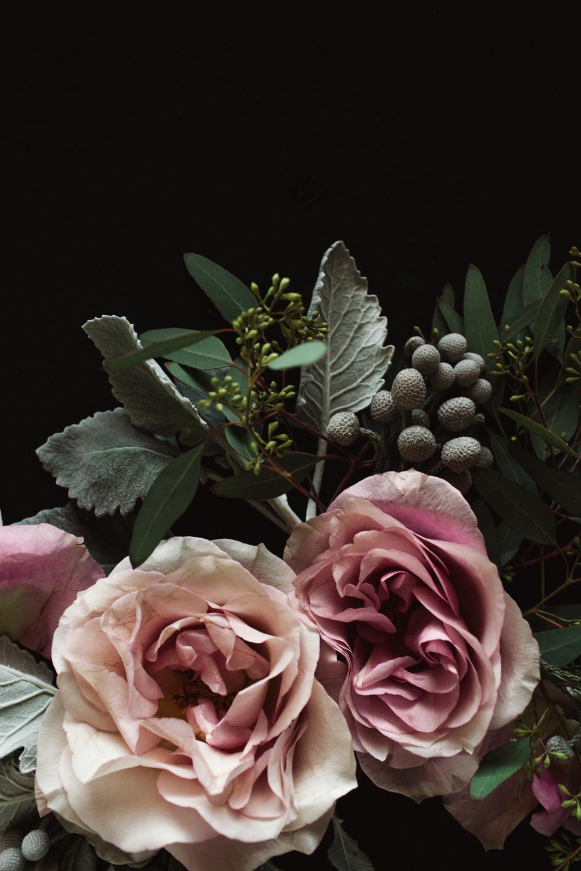 flowerstillsdec13-3.jpg