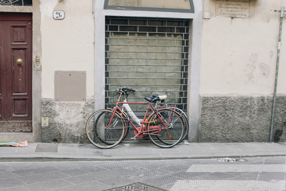 Italy2013-19.jpg