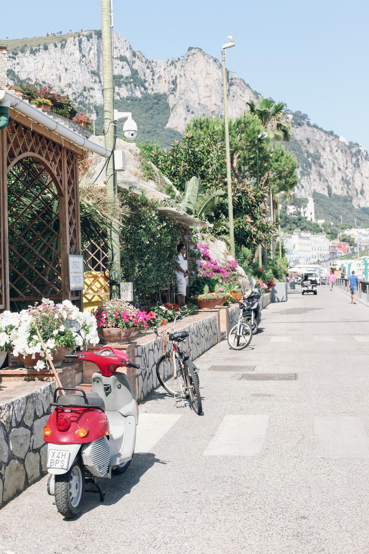 Italy2013-51.jpg
