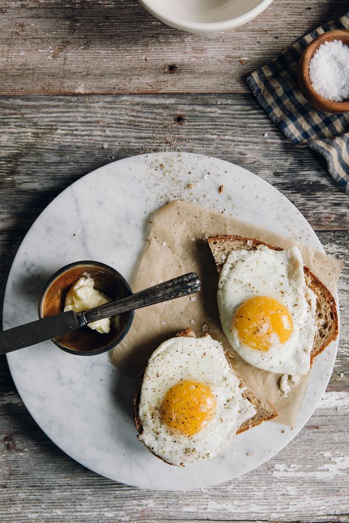 eggsvert_11-14.jpg