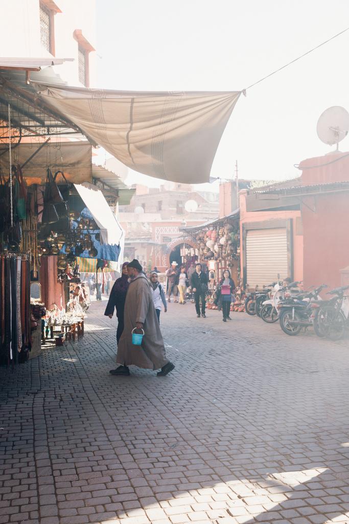 Marrakech_0215-193.jpg